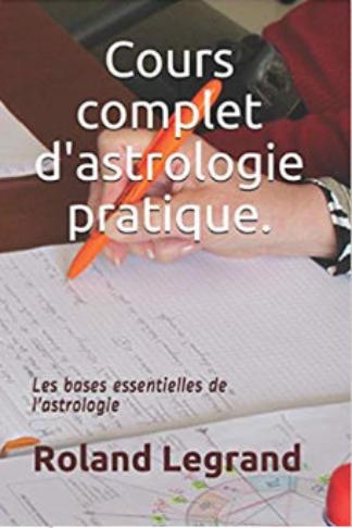 Astrologie datant avec le même anniversaire rencontres dans la baie St Louis ms